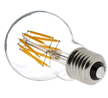 a19-led-filament-bulb-dimmable-back