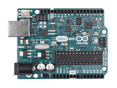 a000133-arduino-uno-wifi-1front